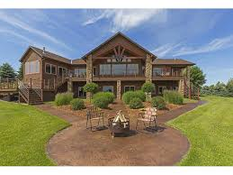 red homes real estate search search homes for sale near red wing mn