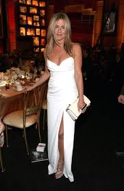 aniston wedding dress in just go with it chasing rainbows frogs another aniston