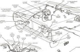 Dodge Ram Cummins Radiator - tbi experts help with 90 ram dodge ram ramcharger cummins