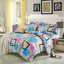 Ikea Bedding Sets High Fashion Bedding Set Bedding Set Include Cotton Bed