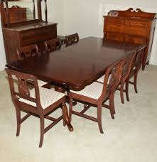 Secretary Desk For Sale by Decorations Antique Style Of Duncan Phyfe Buffet For Home