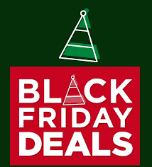 will target black friday deals be online too 40 best black friday images on pinterest black friday 2015