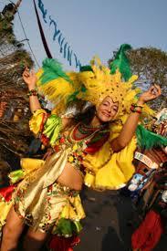best 25 goa carnival ideas on pinterest india people goa india
