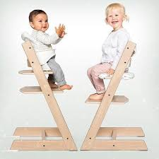 European High Chair by Best 25 Wooden High Chairs Ideas On Pinterest Wooden Baby High
