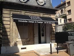 Toiles Pour Stores Bannes Pose Par Alberstore De Stores Exterieurs Et D U0027une Corbeille Avec