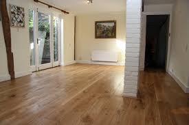Laminate Flooring Supply And Fit Exquisite Woods Ltd