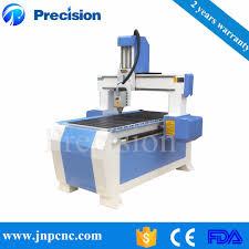 online buy wholesale wood design cutting machine from china wood