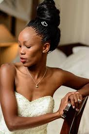 kenyan bridal hairstyles anne philippe the party after shoot wedding photographer