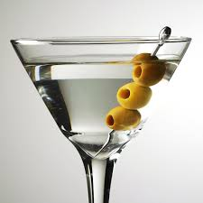 vodka martini with olives 3bar classic pitted martini olives