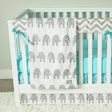 black buck head crib sheet u2013 giggle six baby