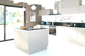 peinture meuble de cuisine peinture meuble cuisine renovation meuble cuisine peinture placard