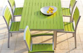 retro outdoor furniture home design ideas and pictures