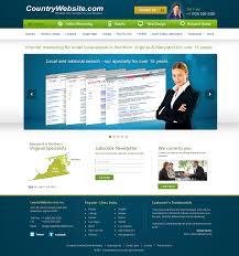 enjoyable design ideas home page best websites marin bikes web on