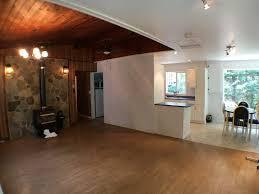 Belair Laminate Flooring Sold Year Round Home 69 Johnny U0027s Drive Belair Manitoba Canada