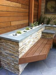 41 best images about outdoor kitchens on pinterest backyards