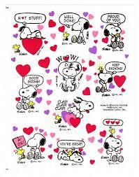 25 snoopy valentine ideas snoopy valentine u0027s