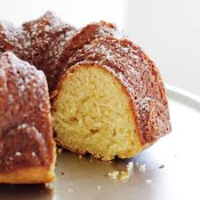 sicilian citrus ricotta bundt cake fraiche nutrition bundt