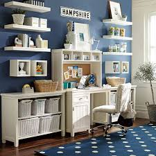 Desk Hutch Bookcase Beadboard Space Saving Desk Hutch Pbteen