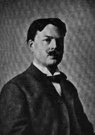 edward macdowell american composer
