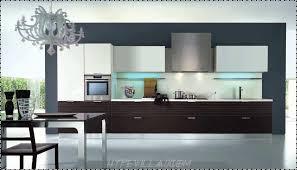 Simple Kitchen Interior Home Decor Modern Kitchen Design Ideas Small Office Interior