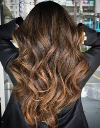 hombre style hair color for 46 year old women 70 flattering balayage hair color ideas balayage highlights