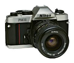 photography and videography which is the best slr not dslr photography and videography in