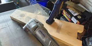 maker projects discover your next project dremel com