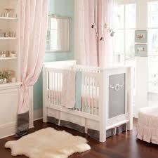 Gender Neutral Nursery Bedding Sets by Unique Baby Bedding Sets For Boys Encourage Design Ideas Designer
