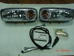 wiring snow plow lights 28800 western night hawk 11 pin 3 plug plow light kit ultramount