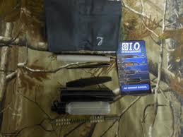 ak 47 inter ordnance 7 62 x 39 tactical rifle bayonet lug