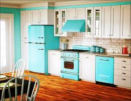 Cost Of Kitchen Cabinet Kitchen Cabinet Refinishing Cost Painting Kitchen Cabinet Doors