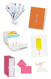 81 best home office supplies images on pinterest office supplies