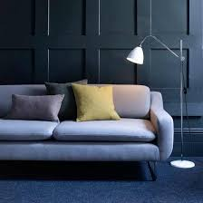 Designer Sofas Designer Sofas You Ll Want To Invest In Ideal Home