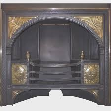 fireplace fireplace grates cast iron design decor gallery under
