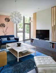 Modern Home Design Kansas City Modern City Home Revealing Hidden Design Treasures Freshome Com