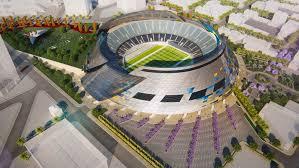 gallery of san diego stadium master plan de bartolo rimanic