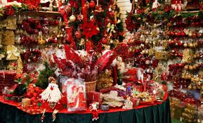 Christmas Tree Shopping Tips - christmas shopping tips for everyone in nigeria nigeria jumia