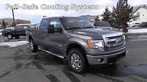 2013 ford f150 5 0 towing capability 2014 ford f 150 xlt road crew cab max trailer tow 4x4 for sale