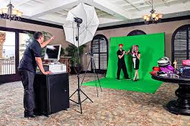 green screen photo booth green screen photographer we ll handle your green screen photo