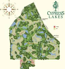 available retirement home sites in florida cypress lakes