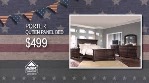 furniture best go furniture manchester ct interior design ideas
