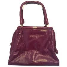 bag ysl cabas chyc yves saint laurent handbags ysl clutch bag