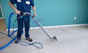 Carpet And Rug Cleaning Services Upholstery Cleaning Services In Dubai Sofa U0026 Carpet Rug Cleaning