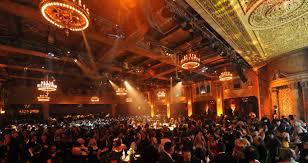 plaza ballroom conference u0026 function venues melbourne cbd