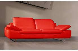 canapé en cuir italien ensemble 3 pièces canapé 3 places 2 places fauteuil en cuir