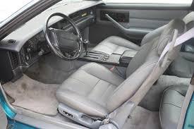 Steering Wheel Upholstery 88 92 Camaro Iroc Z28 Rs Seat Upholstery Kit Katzkin Leather