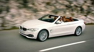 bmw 4 series coupe images the bmw 4 series convertible