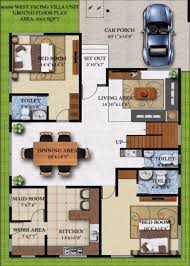 x house plans islamabad india east facing with vastu duplex for