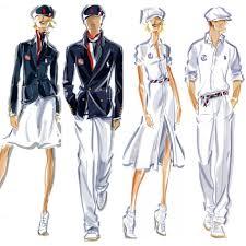 olympic games style thelook coastal com eyewear fashion