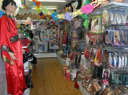 magasin mariage barbes fetes 2000 organisation de mariage location de salles
